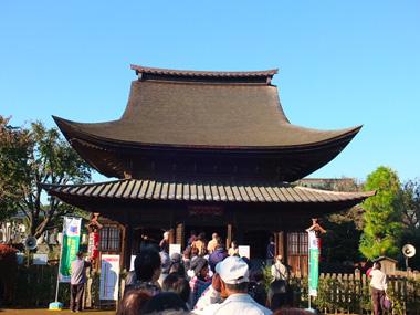 2正福寺地蔵堂1103