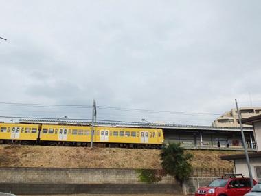 5八坂駅1031