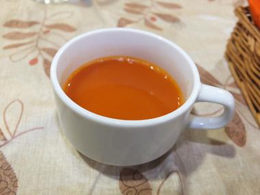 5セットスープ1103