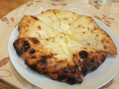 12チーズナン1110