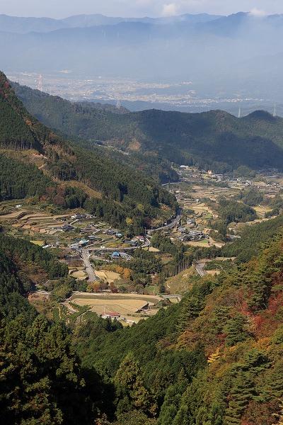 夏目漱石赴任120年河之内 151107 06