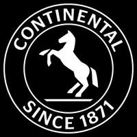 コンチネンタルロゴ