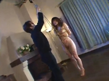悦虐緊縛流儀 vol.1|無料エロ動画倉庫 Powered by PipiiStream(2)