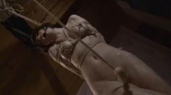 女スパイ受難の山小屋 辻本りょう - 無料エロ動画 - DMMアダルト