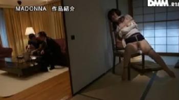 あなたに束縛される悦びに目覚めた日…。 澤村レイコ - 無料エロ動画 - DMMアダルト