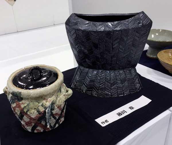 2015_10いなぎ市民祭10.jpg