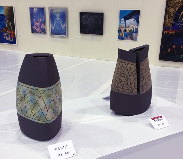 2015/10いなぎ市民祭2.jpg