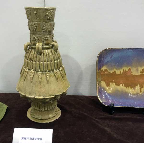 2015_10いなぎ市民祭14.jpg
