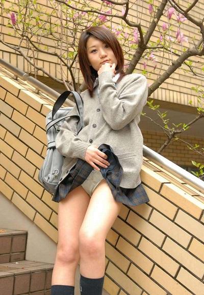 11121_201511121343199f8.jpg