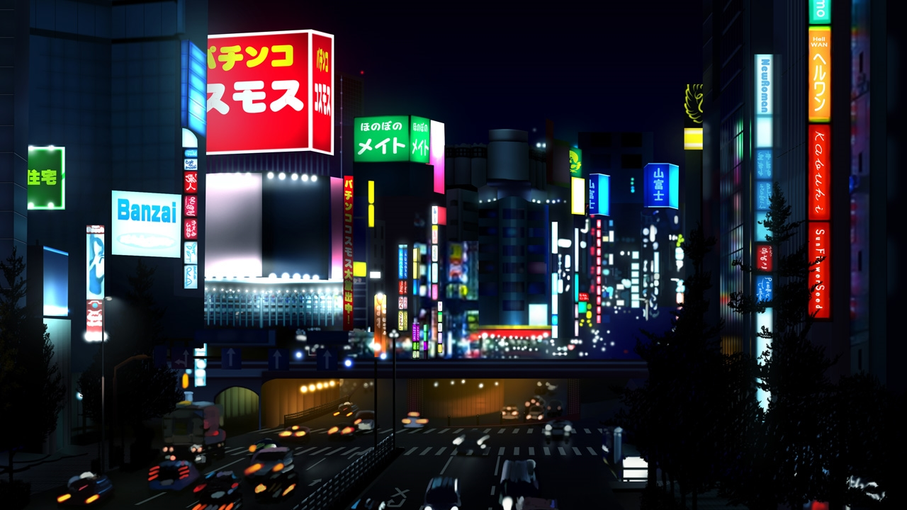 bokukimi_cg_05.jpg