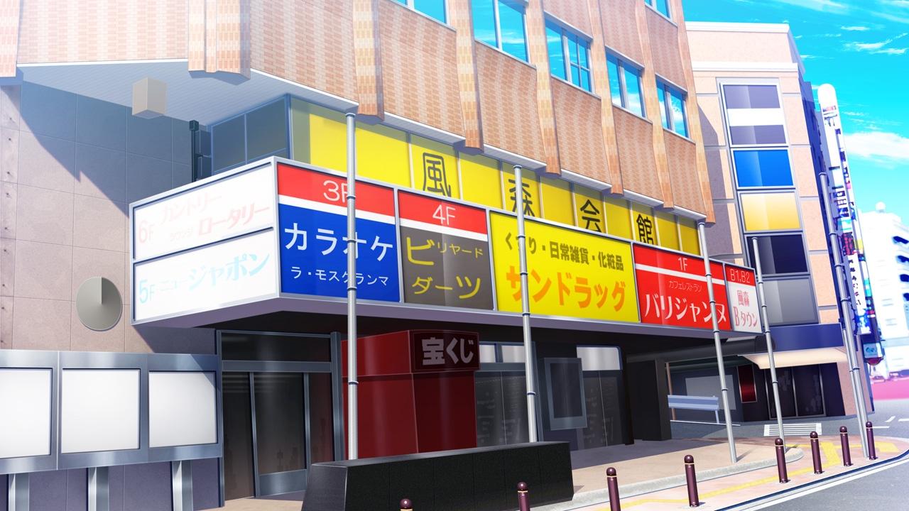 bokukimi_cg_06.jpg