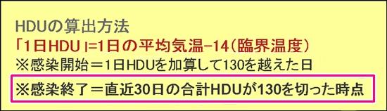 002IMG2225.jpg