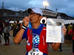 08_medal.jpg