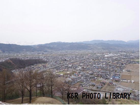 4月12日森将軍塚古墳11