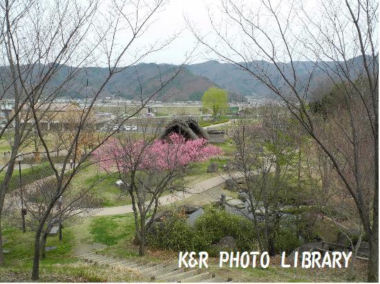 4月12日科野のムラ2