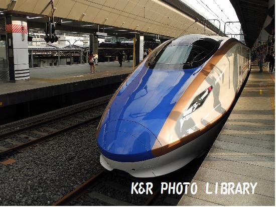 2015年5月3日東京駅5