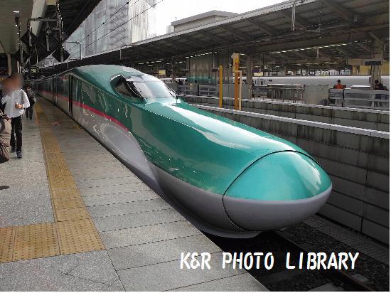 2015年5月3日東京駅6