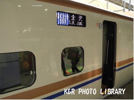 2015年5月3日東京駅7