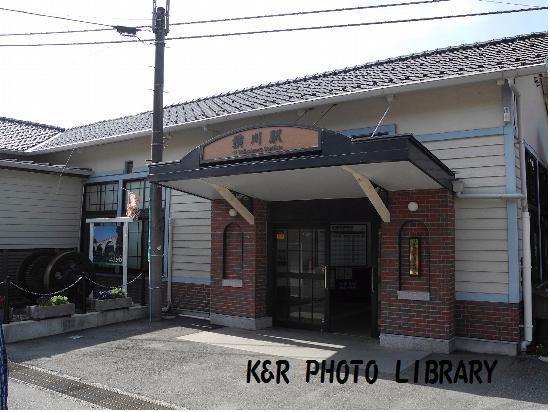 2015年5月3日横川4