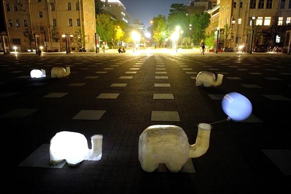 夜の広場-2_R