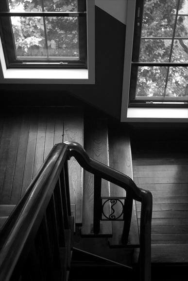 階段-3_R