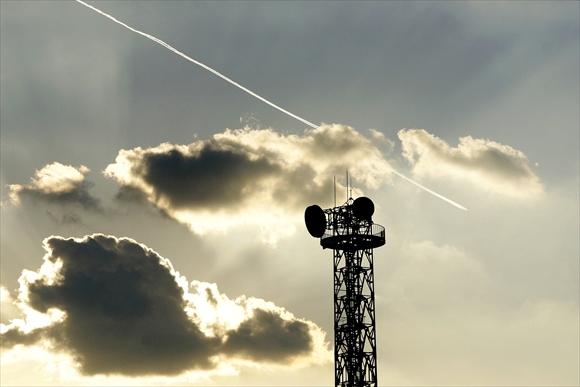 飛行機雲-1_R