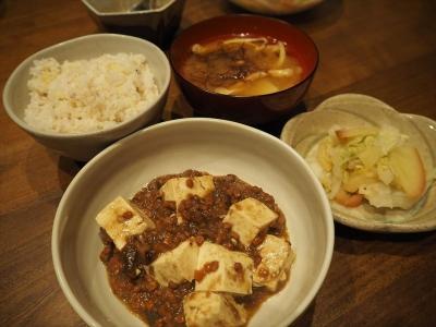 5麻婆豆腐_R
