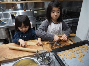 22クッキー作り_R