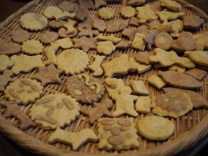 22クッキー_R