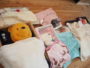 22お人形_R