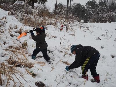 4雪遊び_R