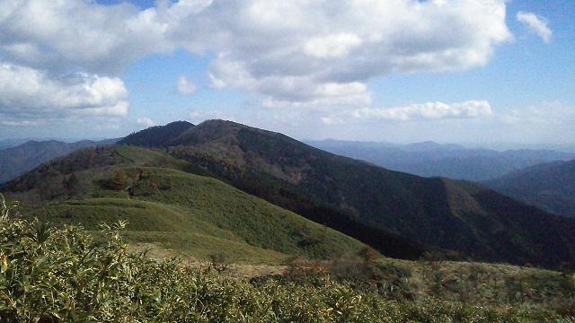 151028 駒ノ尾山登山⑦ ブログ用