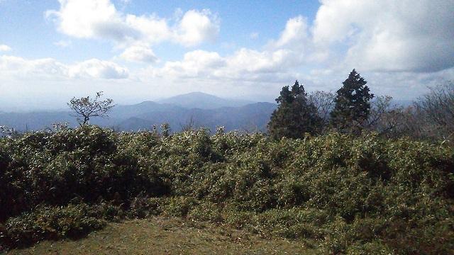 151028 駒ノ尾山登山⑩ ブログ用
