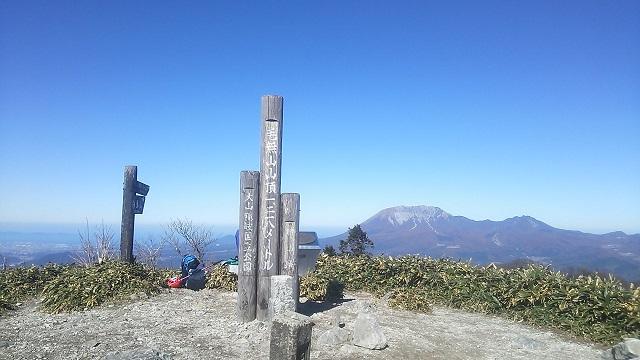 151104 毛無山⑪ ブログ用