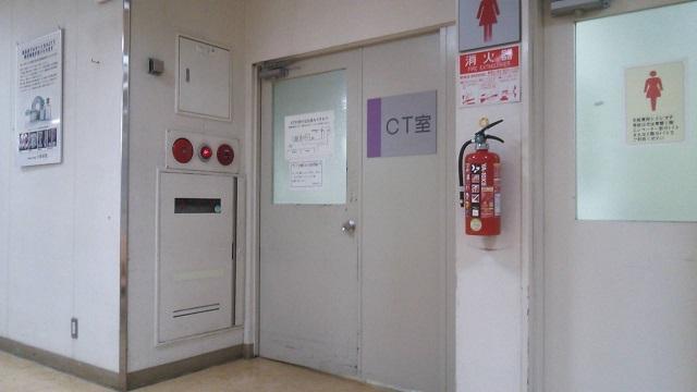 151128 川崎病院① ブログ用