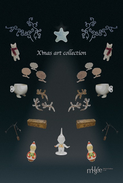 クリスマス-01