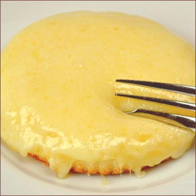チーズケーキdmcc_a06bb