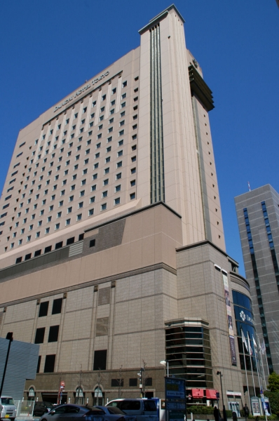 daiichi-hotel-tokyo201103270002.jpg