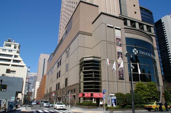 daiichi-hotel-tokyo201103270006.jpg