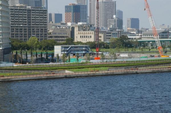 harumi13080105.jpg