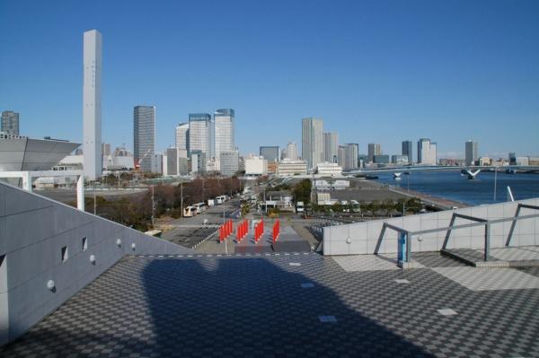 harumi14020103.jpg