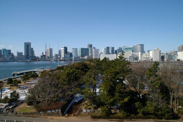 harumi14020106.jpg