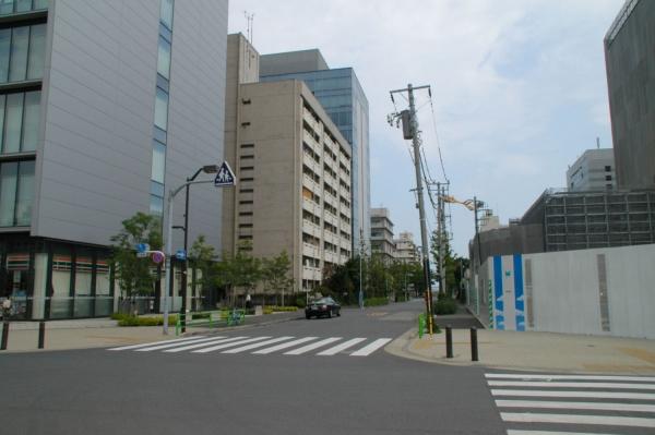 harumi3e13080091.jpg