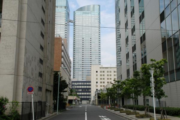 harumi3e13080095.jpg