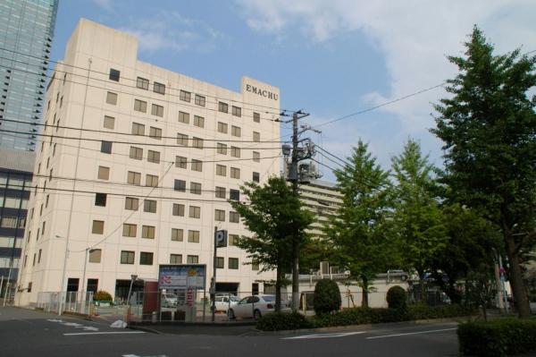 harumi3e13080097.jpg