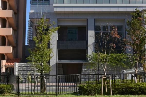 higashinakano0022.jpg