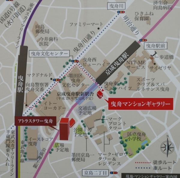 hikifu14040112.jpg
