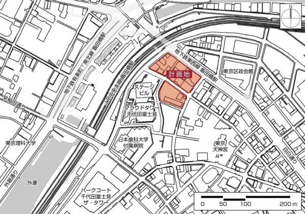 iidabashi-central-redeveropment-site.jpg
