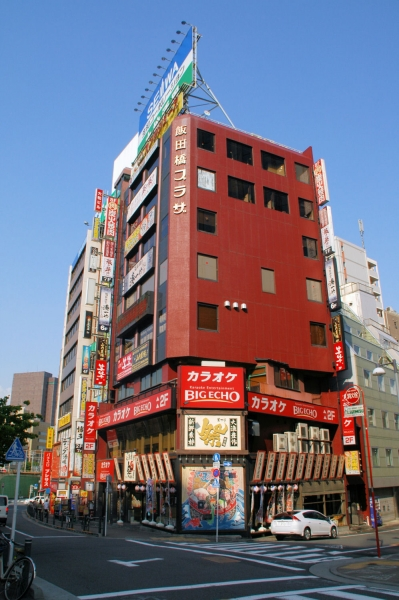 iidabashi-central-redeveropment172.jpg