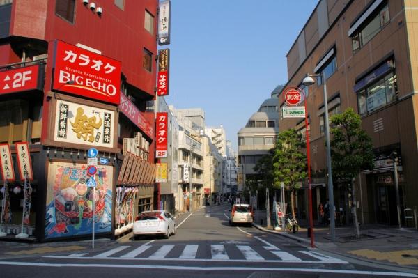 iidabashi-central-redeveropment173.jpg